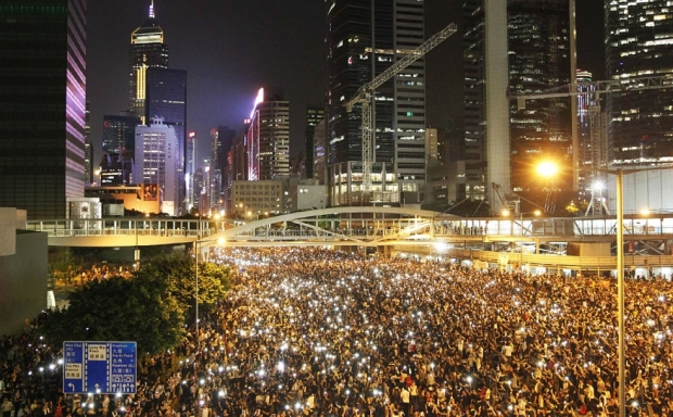 Image Courtesy of South China Morning Post